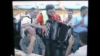 ORKESTAR ŠMEKERI I BOŠNJAK-ČUTURICA JASENOVA...