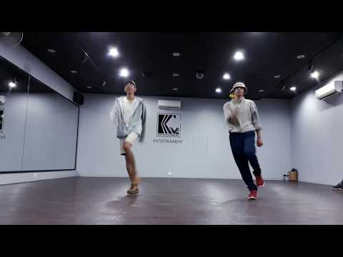 Thumbnail: Twice - Signal short cover by SuperiorM Jihyuk/Min