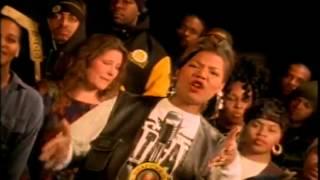 Shabba Ranks Ft. Queen Latifah What 39 Cha Gonna Do 1992.mp3
