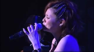 2009年秋「想いあふれて」コンサートライブ 日本のウェディングソングの...