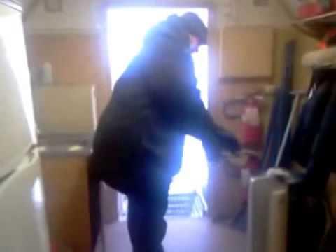 Работа в Тюмени, Вакансии, Поиск работы на сайте работа в