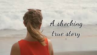 Book Trailer - High Achiever: The Shocking True Story of One Addict's Double Life.