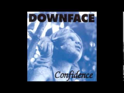Downface - Alone (Acoustic)