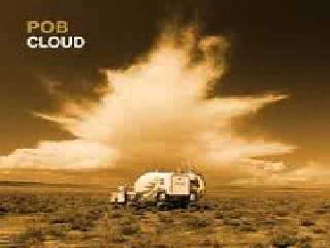 VA - Pob - Today (Seismic Remix) (HQ) + mp3 download link