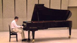 [FullHD] Gold und Silber - Franz Lehár, op.79