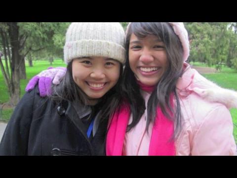 OPSS MODELSTUDENT BEIJING TRIP 2011   1080p