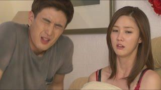 [A Daughter Just Like You] 딱 너같은 딸 73회 - Kang Kyung-joon, Not smooth honeymoon! 20150826