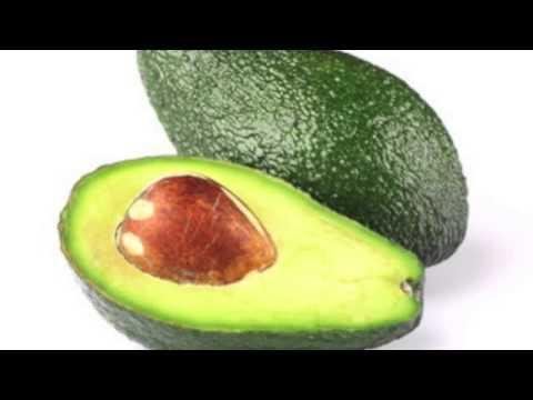 Avocado gesund -  10 Fakten über das Superfood