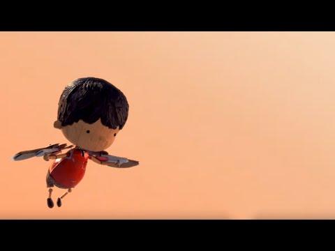 The World of Autism PSA | Autism Speaks