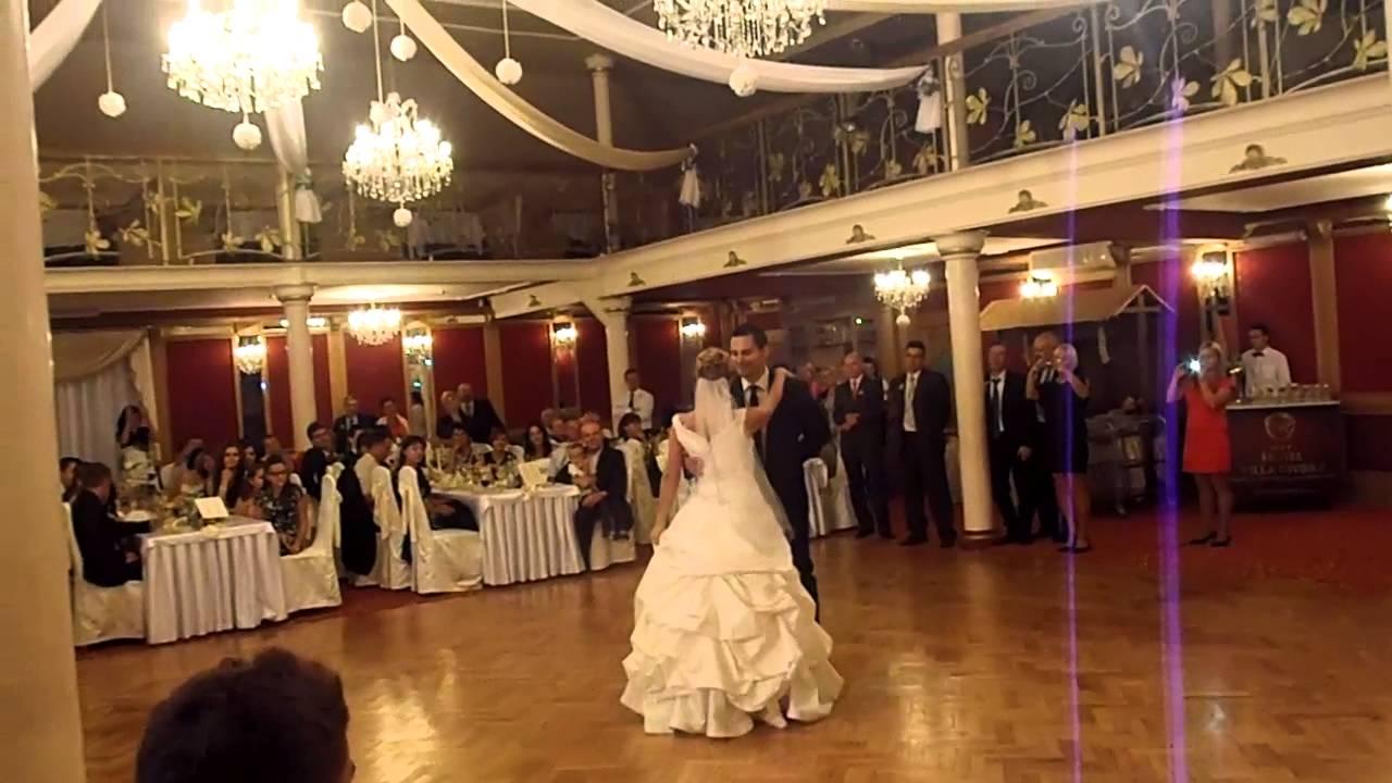 First Dance Waltz