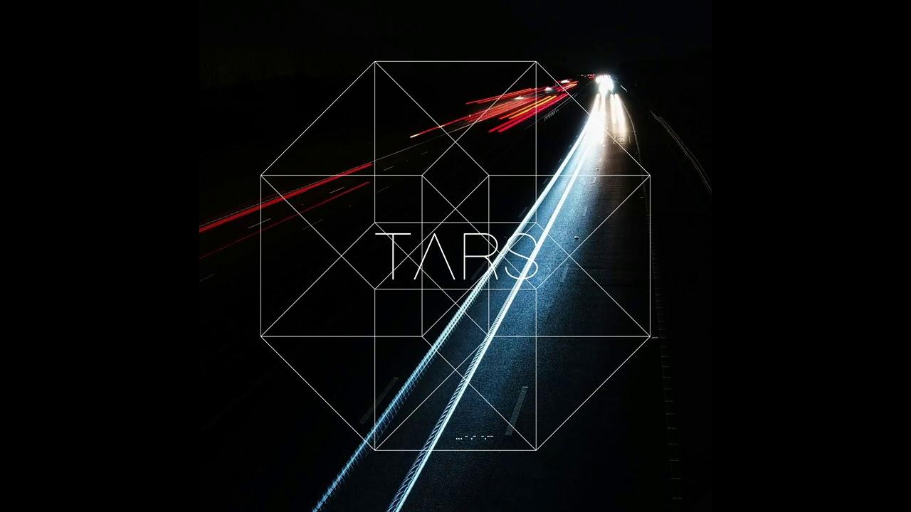 TARS - Stay (Full EP 2020)