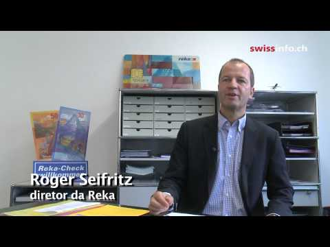 Empresa Suíça Ajuda Divorciados A Passar Férias Com Filhos