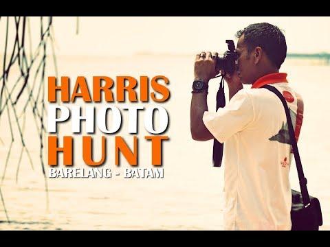 HARRIS Photo Hunt Barelang Batam - Kepulauan Riau