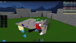 roblox wizard tycoon ep 2