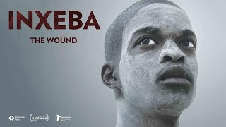 Gambar cover 'Inxeba' ('The Wound') Official Trailer HD