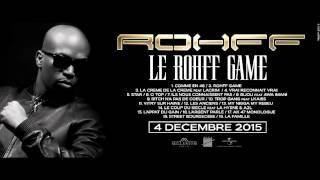 rohff ak47 monologue rohff game