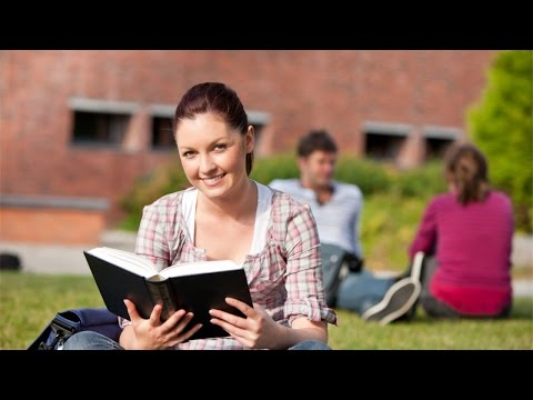 Clique e veja o vídeo Redação para Vestibular e Concurso - Tipos de Linguagem
