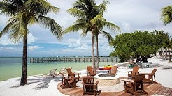 Top 10 Best Oceanfront Hotels in Key Largo, Florida, USA