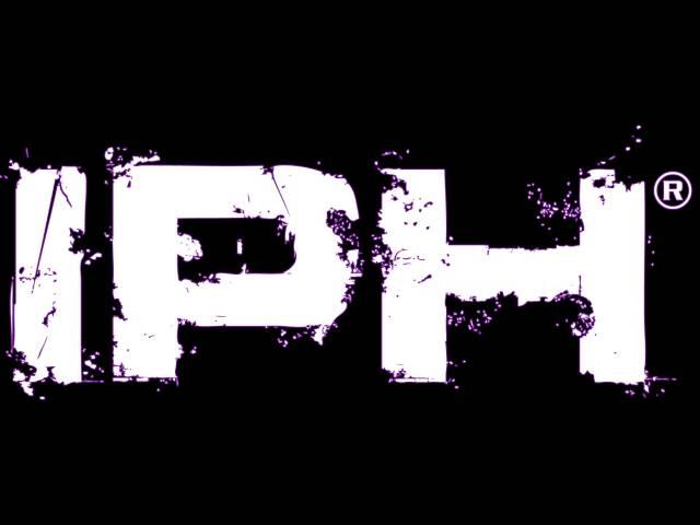 Adam Iph Janiak - Nie zapomn? (prod FeRu) Iph Studio
