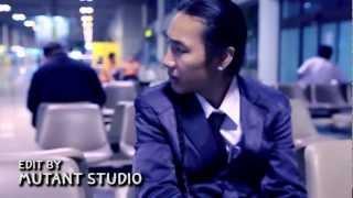 Download Lagu Hey My Girl ! - Joker-T [Official Music Video] mp3