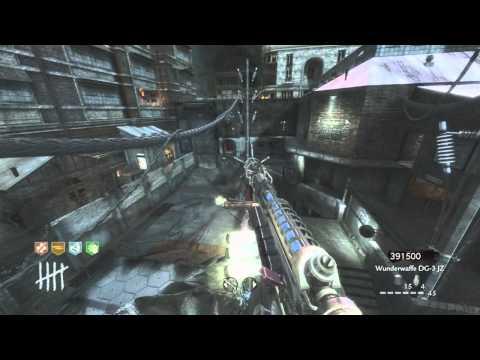 Download] Call Of Duty WaW Zombies MasterModz V11 USB Mod Menu Xbox ...
