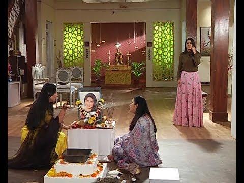 Intense drama is on in Naamkaran post Neela's death thumbnail