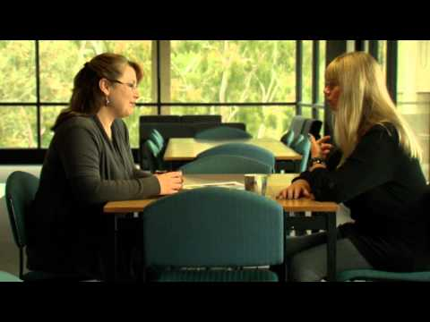 Field Education in Social Work and Social Planning