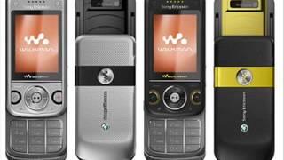 Loquendo historia del celular