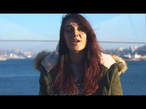 Саша Ksandra — Мое счастье
