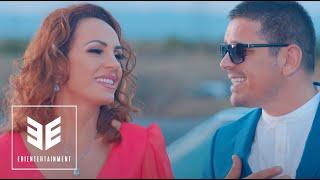 Edi - Rifadija - Ti je zemra (Official Video 2018)