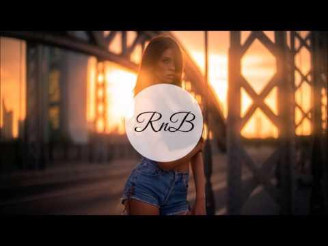 Chris Brown - Wine Ft. Justin bieber (New Music Video)2017