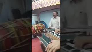Kurram Agency pashto new songs 2018/ Saleem farooq new songs qatar/Muhabbat ali and Saleem farooq