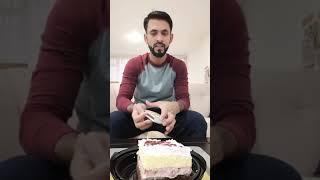 Birthday wishes to my wife 🎂🎉🎈🎂