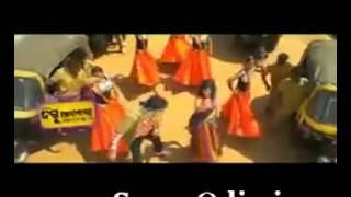 Jagu Auto Bala First Song