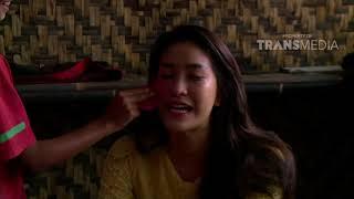 SEBUAH HARAPAN - Kerja Demi Mencari Sesuap Nasi Para Bocah Pencari Kodak (09/12/17) Part 2