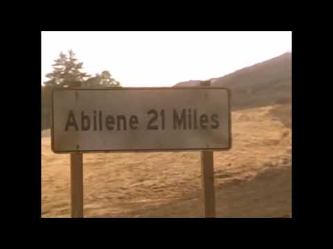 Abilene - Lester Brown  played by me on Tyros 5