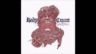 Body Count - No Remorse