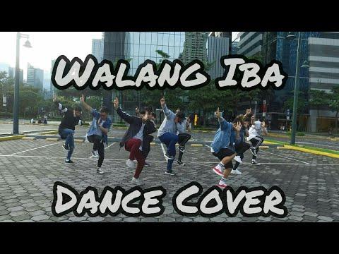 Walang Iba by JI-AR | Mastermind
