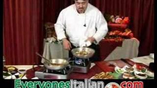 Everyonesitalian.com Easy Cooking-pork Chops