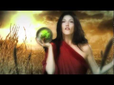 Nitza  Ageless Music  Radio Version