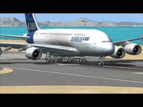 flight simulator 2014 for pc
