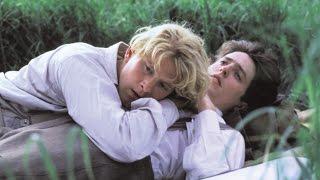 Trailer Maurice (1987)