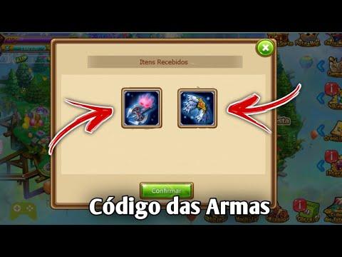 DDtank Mobile - Código Das Armas Bug Labirinto [Bomb Me Brasil]