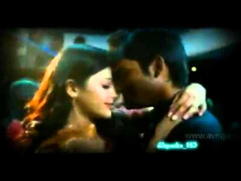 Three songs tamil