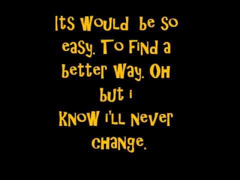 Get Off On The Pain-Gary Allan **LYRICS**