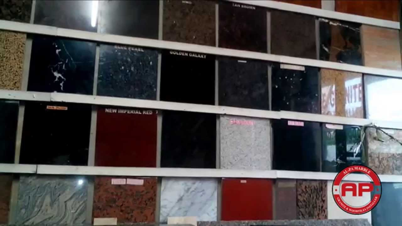 Al Pa Marble Granite Woodtiles Installer Granite Supplier Installer Manila Philippines