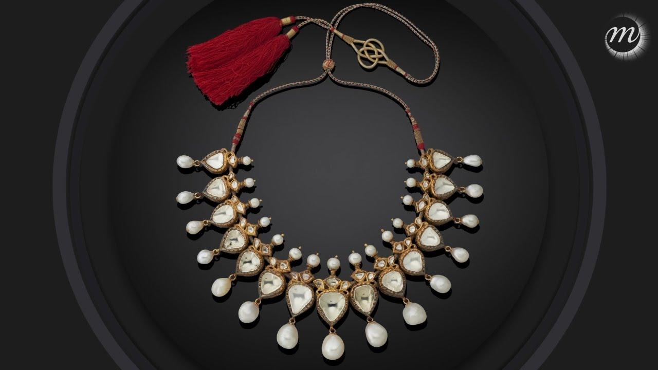 1960 100 Pièces Emeraude 6 mm mat perles de verre verre Perles Beads Givré Verre Givré