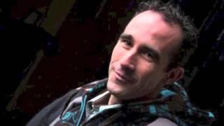 Marty Madsen Live 2009 Potland OR Sweethearts Festival Vital Radio)