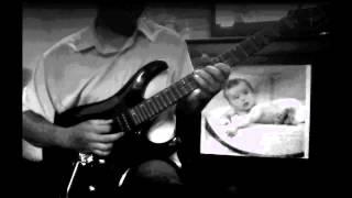 Chia tay tình đầu - Guitar cover