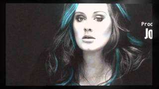 Adele - Rolling In The Deep (DJ JonFX Club Mix)